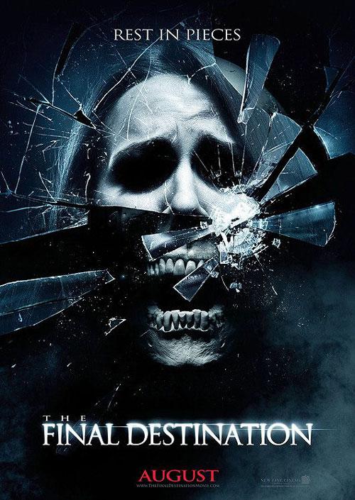 The Final Destination (2009) The_final_destination_4
