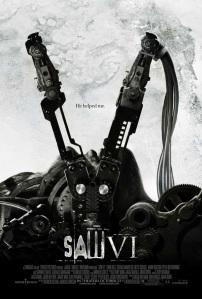 saw 6 movie