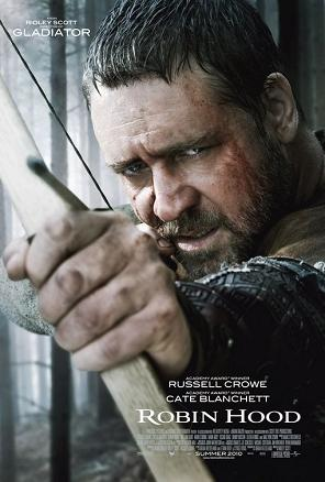 http://vhianzhee.files.wordpress.com/2010/03/robin_hood_2010_poster.jpg